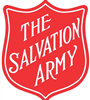 Salvation Army - Norwich