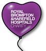 Royal Brompton & Harefield Hospitals Charity