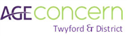Age Concern Twyford and District