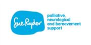Sue Ryder Wokingham Services