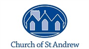 St Andrew's PCC Sonning