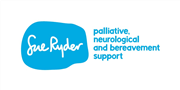 Sue Ryder South Oxfordshire Palliative Care Hub