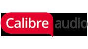 Calibre Audio