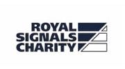 The Royal Signals Charity