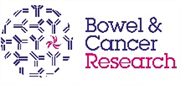 * Bowel & Cancer Research