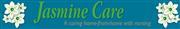 Jasmine House Nursing Home