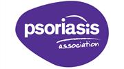 Psoriasis Association