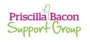 Priscilla Bacon Lodge Support Group