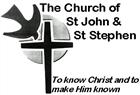 St John & St Stephen's Church