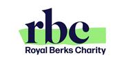 Royal Berks Charity - Berkshire Cancer Centre U382