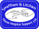 Swaffham and Litcham Home Hospice Logo