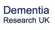 Dementia Research UK