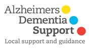 Alzheimers Dementia Support 'ADS'