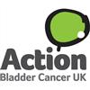 Action Bladder Cancer UK