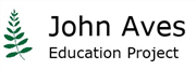 John Aves Education Project
