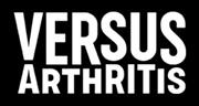Versus Arthritis
