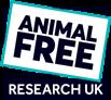 Animal Free Research UK