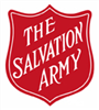 Salvation Army - Reading Central