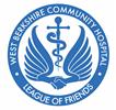West Berks Community Hospital League of Friends