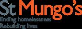St Mungo Community Housing Association