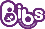 BIBS Babies in Buscot Support