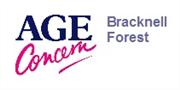 Age Concern Bracknell Forest