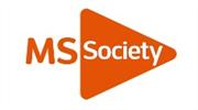 MS Society - King's Lynn Logo