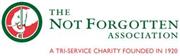 Not Forgotten Association (NFA)
