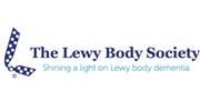 Lewy Body Society