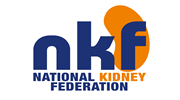 NKF - National Kidney Federation