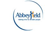 Abbeyfield - Winnersh Care Home
