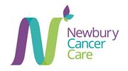 Newbury Cancer Care