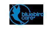 Bluebird Care, Wallingford