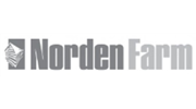 Norden Farm Centre for the Arts