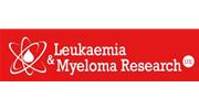 Leukaemia Myeloma Research UK