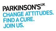 Parkinson's UK Henley Branch