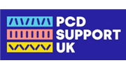 PCD Support UK