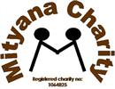 Mityana Charity