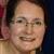 Judy Anne Hubbucks