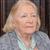 Bettina Rosemary Varian