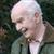 Richard Arthur Blomfield