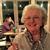 Beryl Ann Bennett