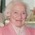 Isabel Joan Poulter