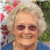 Madge Eveline Dibley