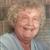 Phyllis Gwendoline Cooper