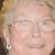 Kathleen Shirley Turner
