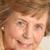 Doreen Rowbottom