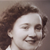 Denise Marie Livingston