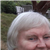 Shirley  Evelyn Stokes Chapman