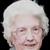 Edith Whittington
